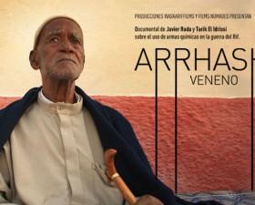 ARRHASH-02