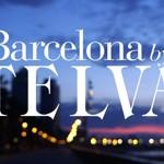 barcelonabytelva