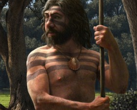 retrato neander-baja